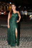 Sejal Mandavia at Filmfare Awards South 2018 (3)