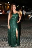 Sejal Mandavia at Filmfare Awards South 2018 (4)