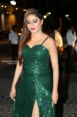 Sejal Mandavia at Filmfare Awards South 2018 (5)