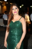 Sejal Mandavia at Filmfare Awards South 2018 (6)