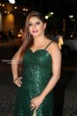 Sejal Mandavia at Filmfare Awards South 2018 (7)
