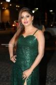 Sejal Mandavia at Filmfare Awards South 2018 (8)