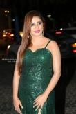 Sejal Mandavia at Filmfare Awards South 2018 (9)