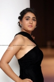 Shalini Pandey at 118 movie success meet (16)