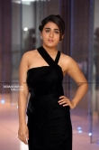Shalini Pandey at 118 movie success meet (3)