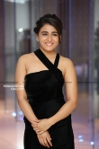 Shalini Pandey at 118 movie success meet (5)