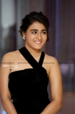 Shalini Pandey at 118 movie success meet (6)