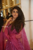shalini panday at 118 pre release event (14)