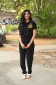 Shalini Vadnikatti stills (11)