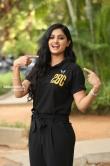 Shalini Vadnikatti stills (13)