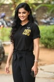 Shalini Vadnikatti stills (5)