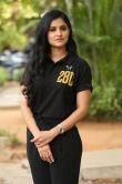 Shalini Vadnikatti stills (7)