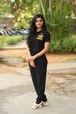 Shalini Vadnikatti stills (8)