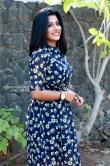 Shilpa Manjunath Stills (1)