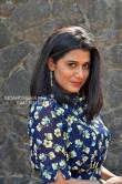 Shilpa Manjunath Stills (10)