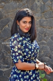 Shilpa Manjunath Stills (11)