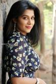 Shilpa Manjunath Stills (2)