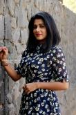 Shilpa Manjunath Stills (3)