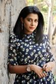 Shilpa Manjunath Stills (4)