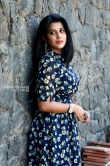 Shilpa Manjunath Stills (5)