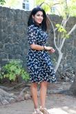 Shilpa Manjunath Stills (6)