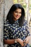Shilpa Manjunath Stills (7)