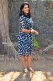Shilpa Manjunath Stills (8)