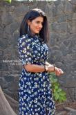 Shilpa Manjunath Stills (9)