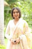 Shivathmika Rajashekar stills (1)