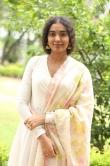 Shivathmika Rajashekar stills (10)