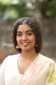 Shivathmika Rajashekar stills (11)