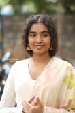 Shivathmika Rajashekar stills (12)