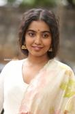 Shivathmika Rajashekar stills (13)