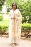 Shivathmika Rajashekar stills (2)