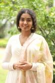 Shivathmika Rajashekar stills (3)