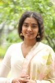 Shivathmika Rajashekar stills (4)