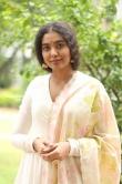 Shivathmika Rajashekar stills (5)