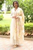 Shivathmika Rajashekar stills (6)