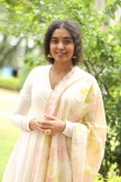 Shivathmika Rajashekar stills (7)