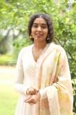 Shivathmika Rajashekar stills (8)