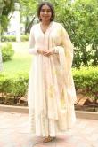 Shivathmika Rajashekar stills (9)