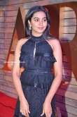 shivathmika at Zee Cine Awards Telugu 2019 (11)