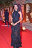 shivathmika at Zee Cine Awards Telugu 2019 (9)