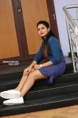 Actress Shree Gopika photos (10)
