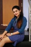 Actress Shree Gopika photos (11)