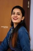 Actress Shree Gopika photos (12)