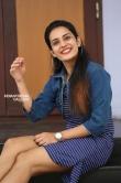 Actress Shree Gopika photos (13)
