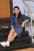Actress Shree Gopika photos (14)