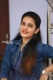 Actress Shree Gopika photos (15)