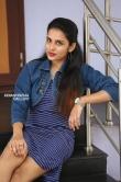 Actress Shree Gopika photos (16)